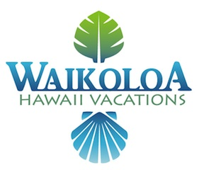 smaller logo for Waikoloa Hawaii Vacations